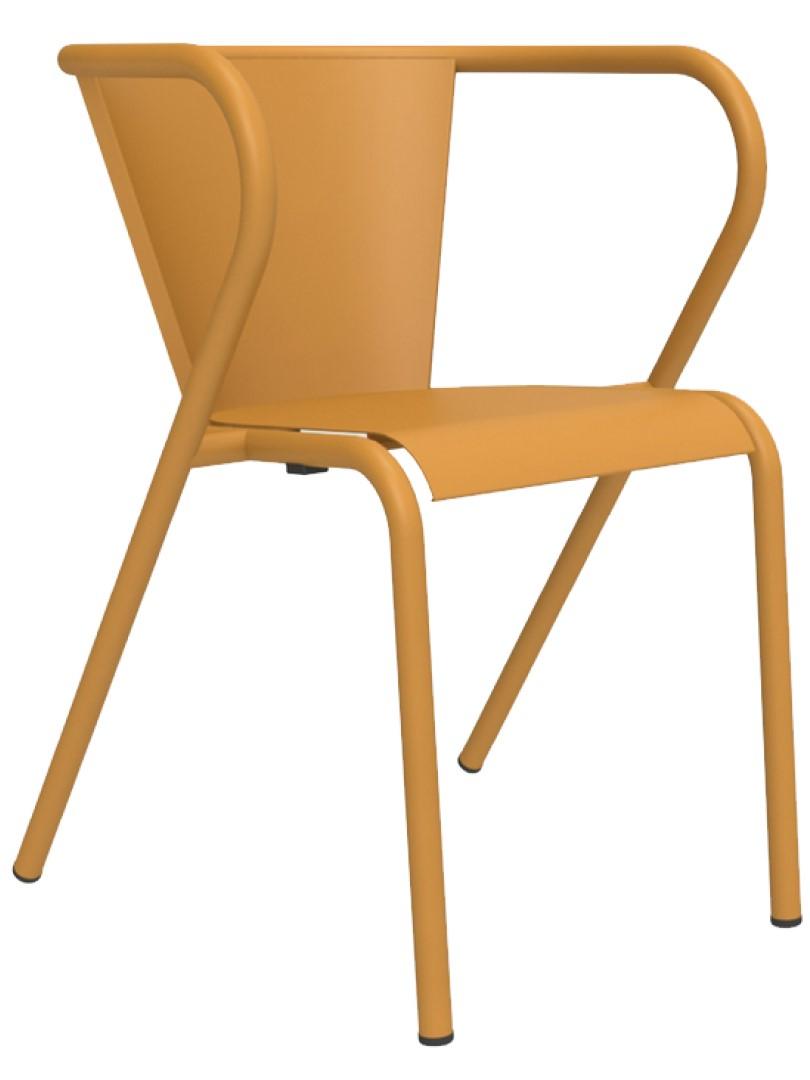 Carolina Chair