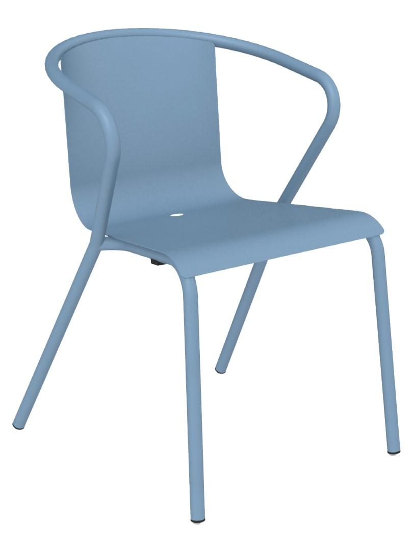 Manuella Chair