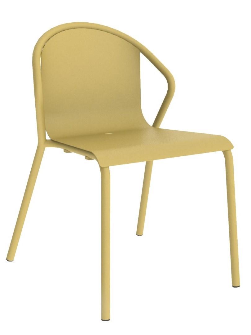 Mariana Chair