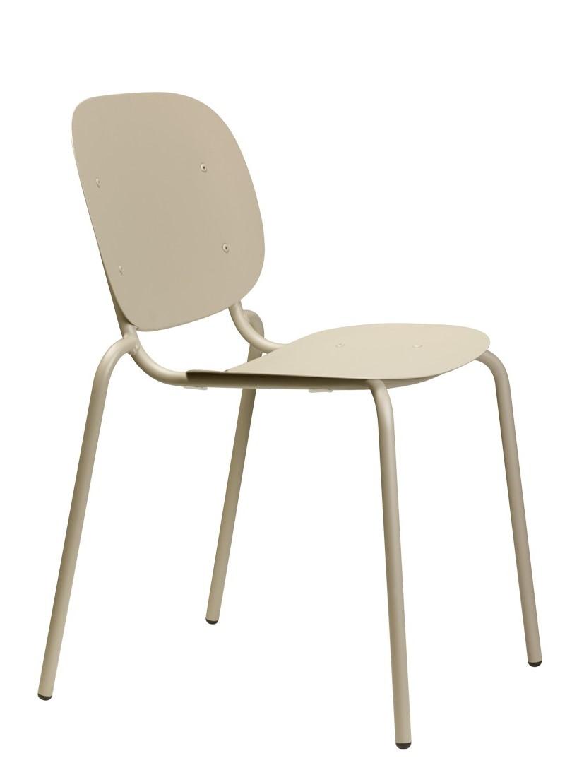 Si-Si Chair 2503