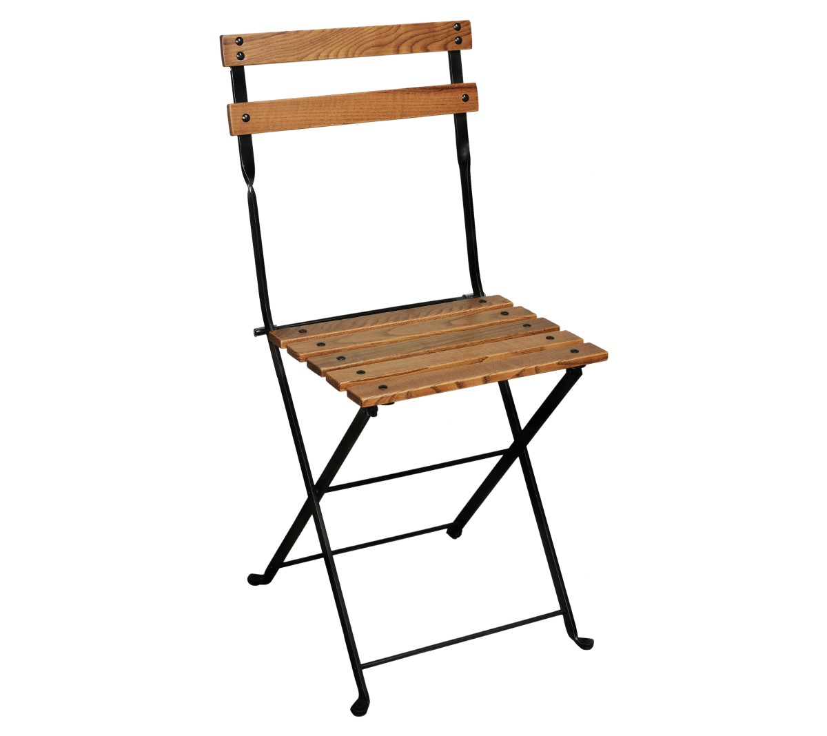 5503 Folding Side Chair