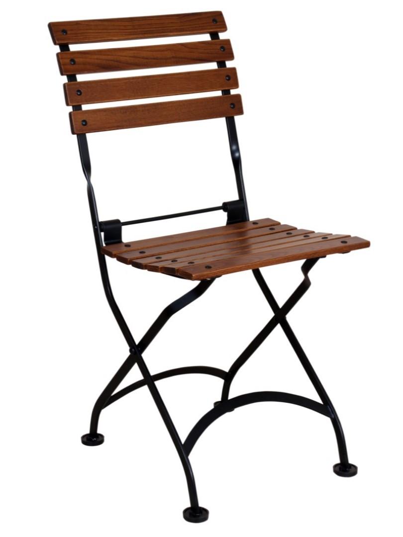 Veronique Chair