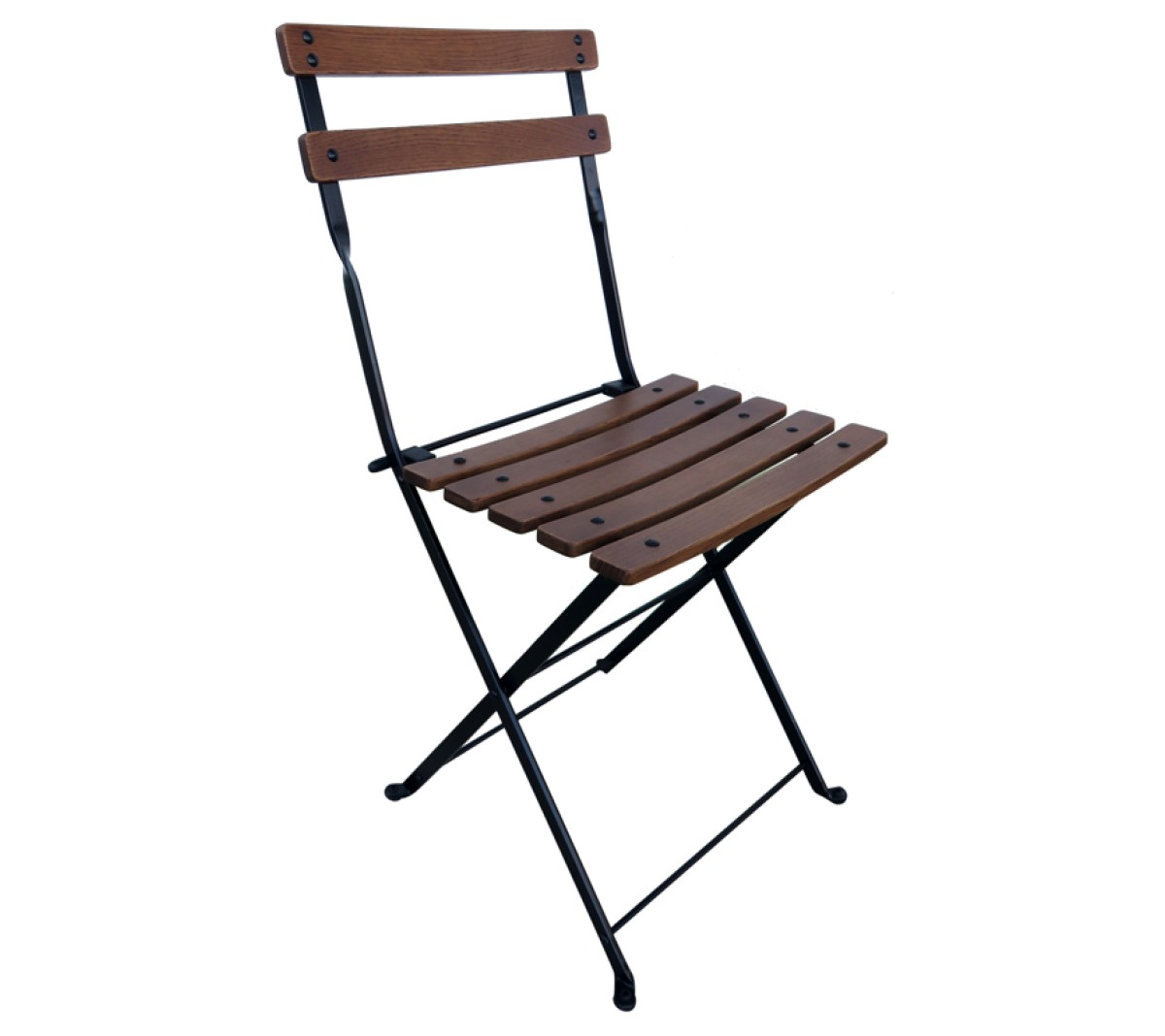 5508 Folding Side Chair