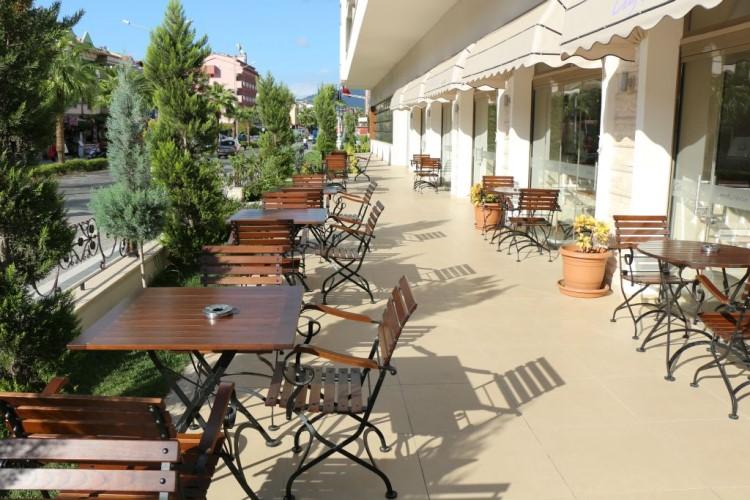 5510 armchair cafe rock 3