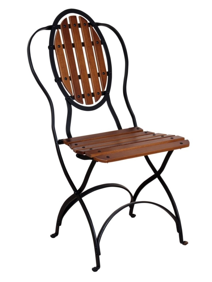 Claudette Chair