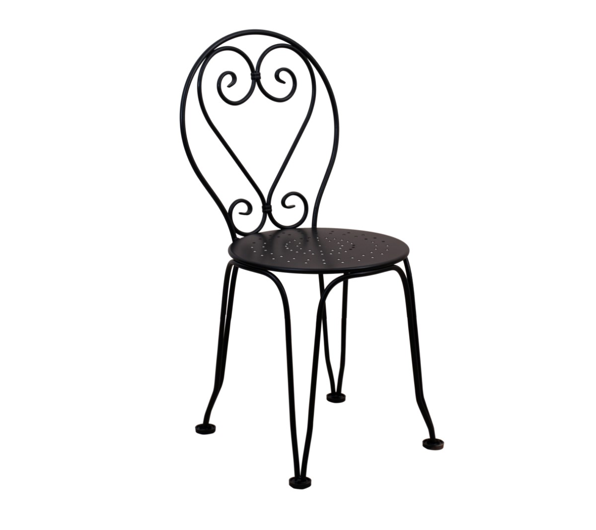 5203 Side Chair