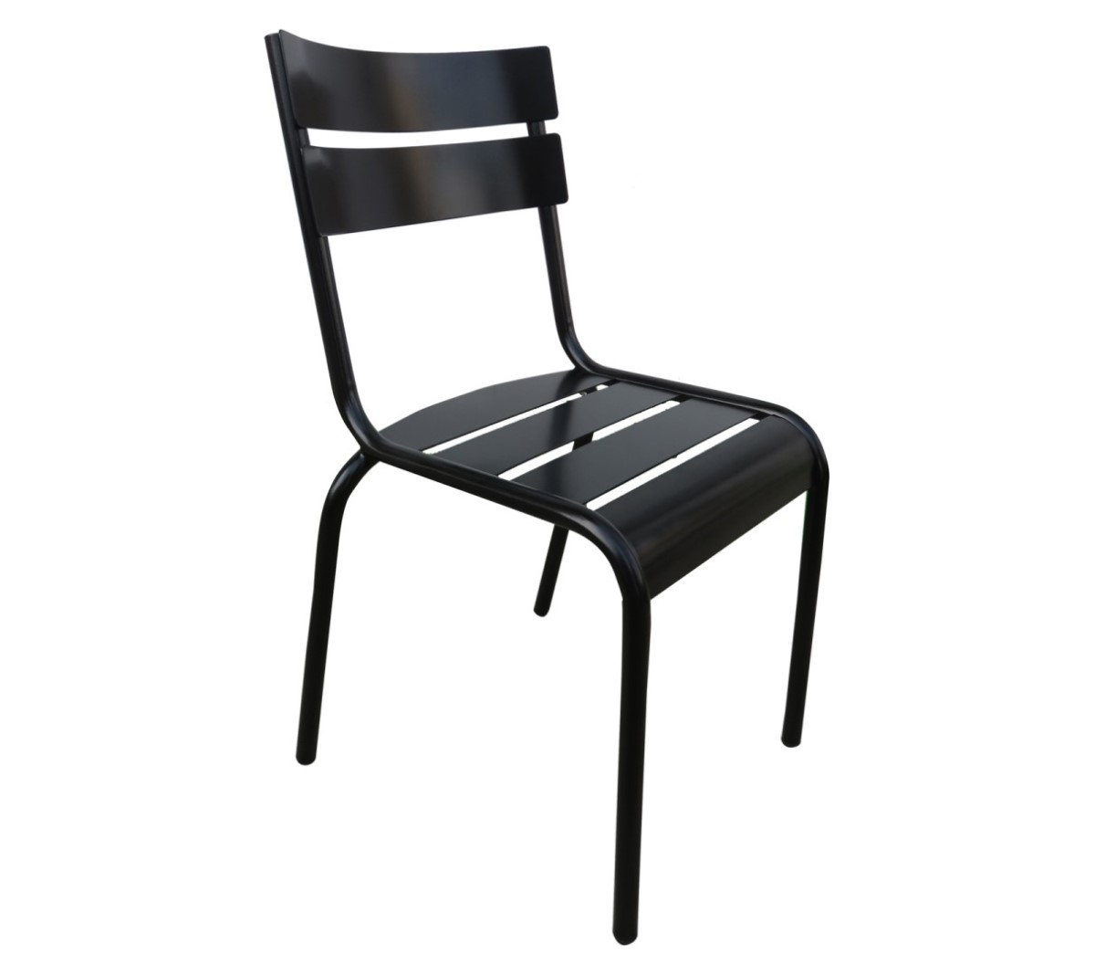 5220 Side Chair