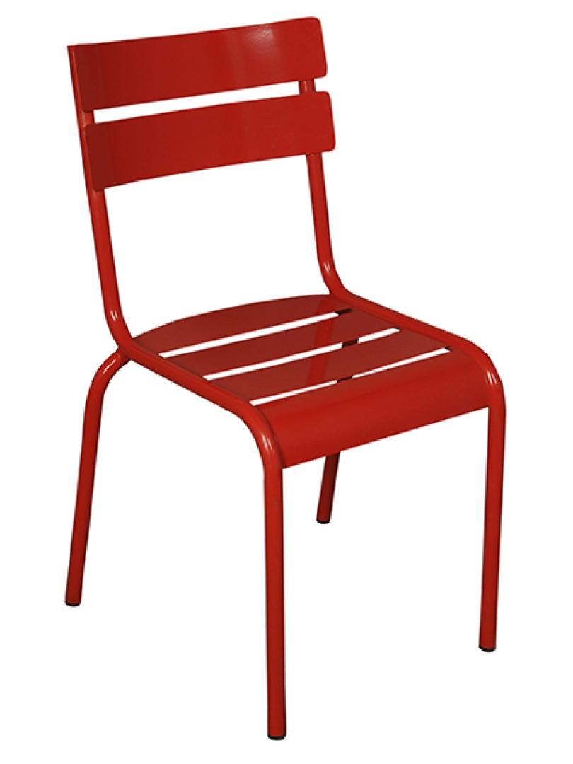 Senat Chair