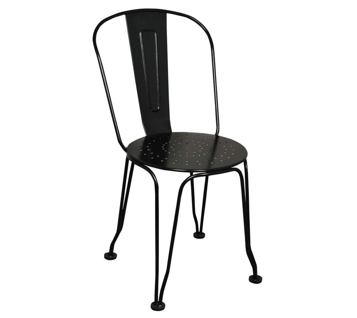5252 Side Chair