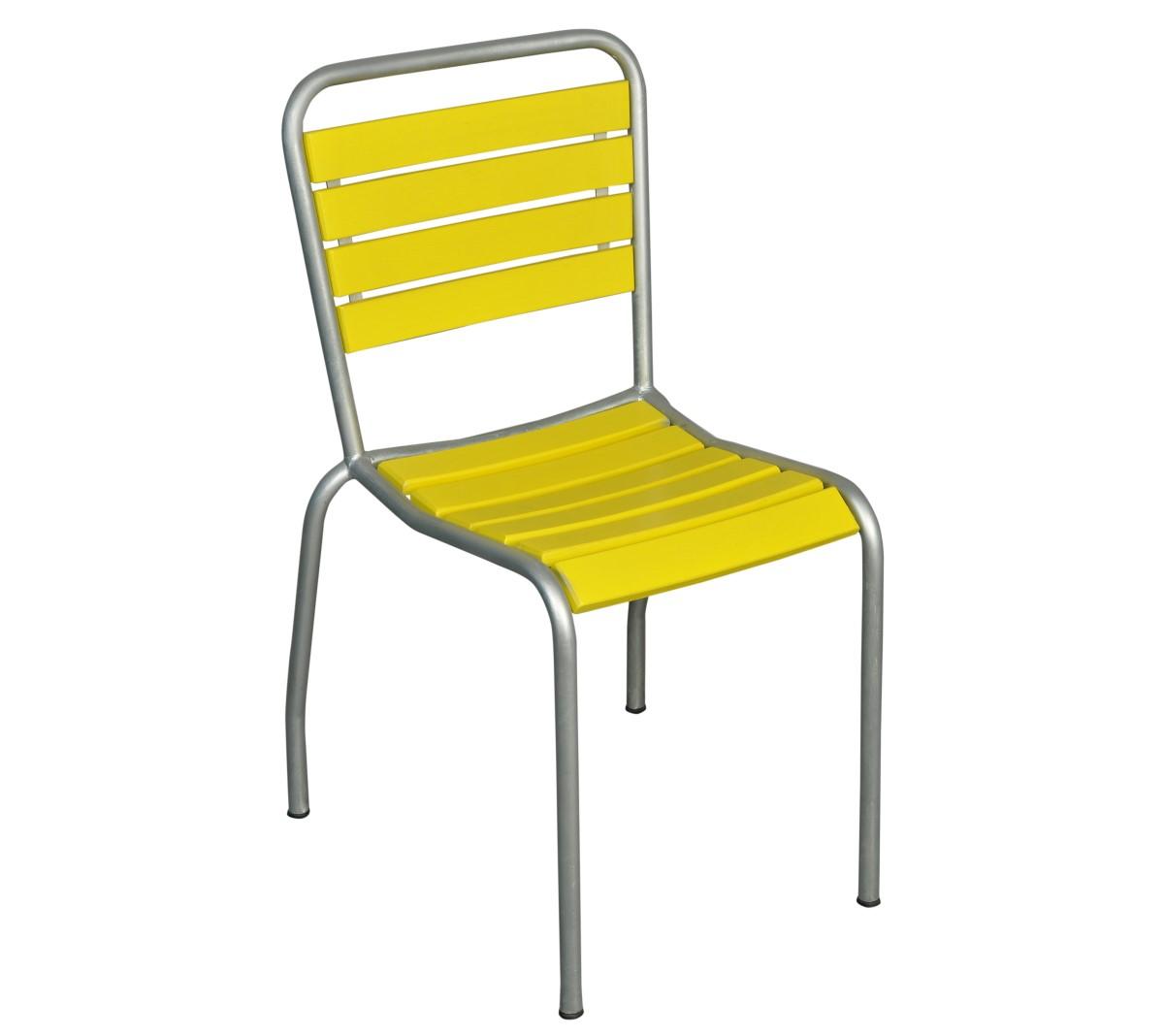 5256C-HDG Yellow