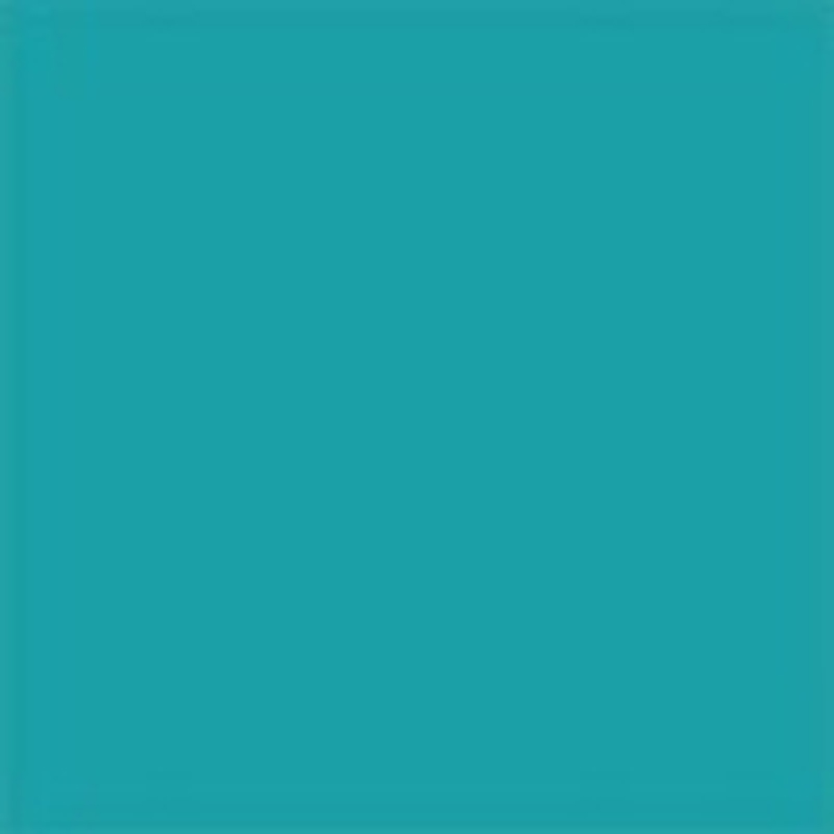 RAL 5018 Turquoise
