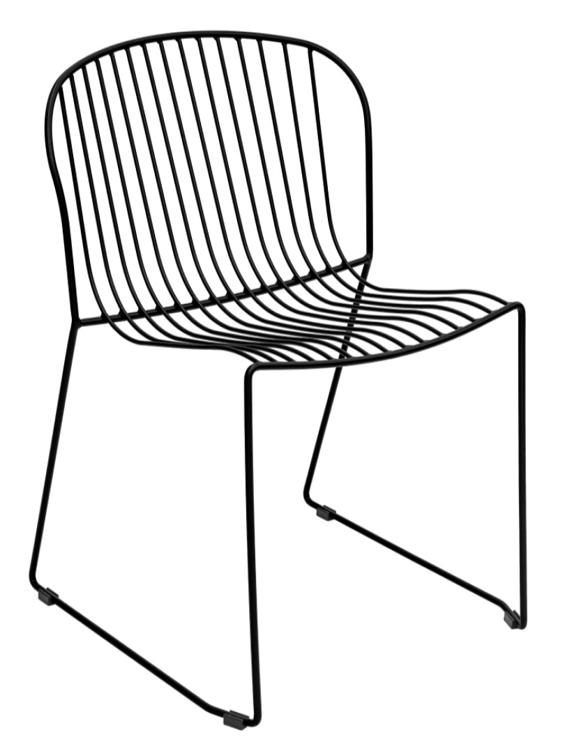 Bolonia Chair 8072