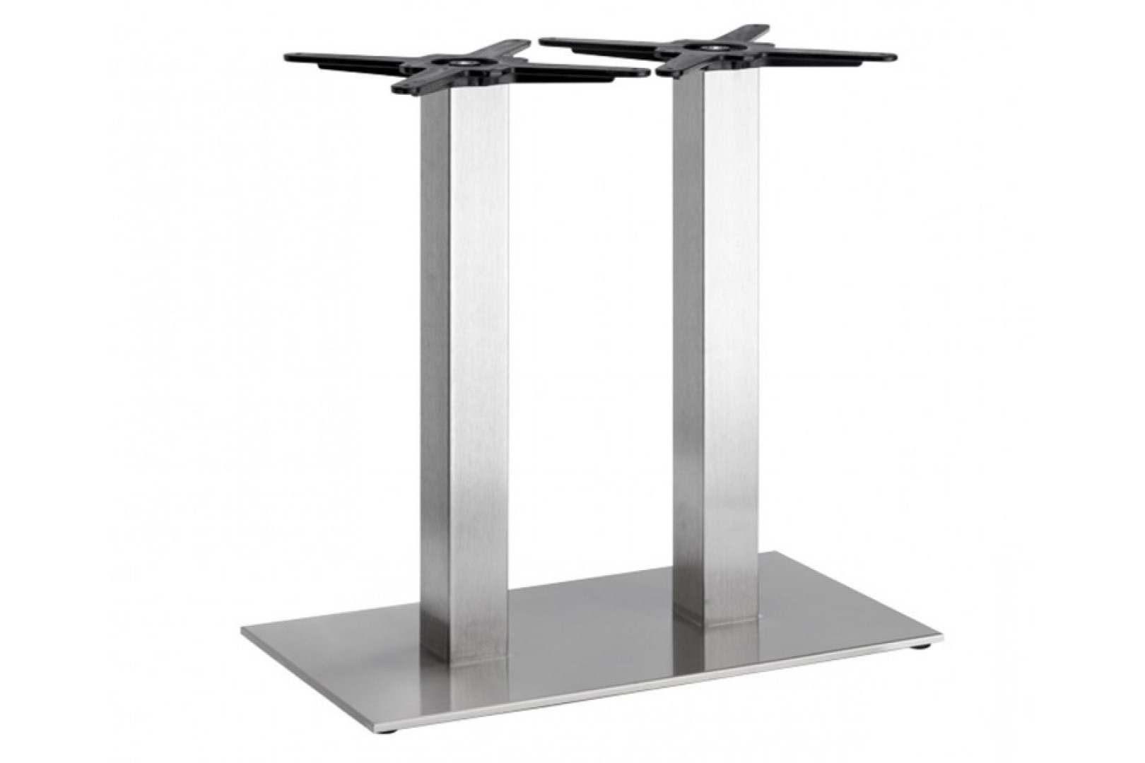 Rectangular Top Chestnut Tables Outdoor Folding Page