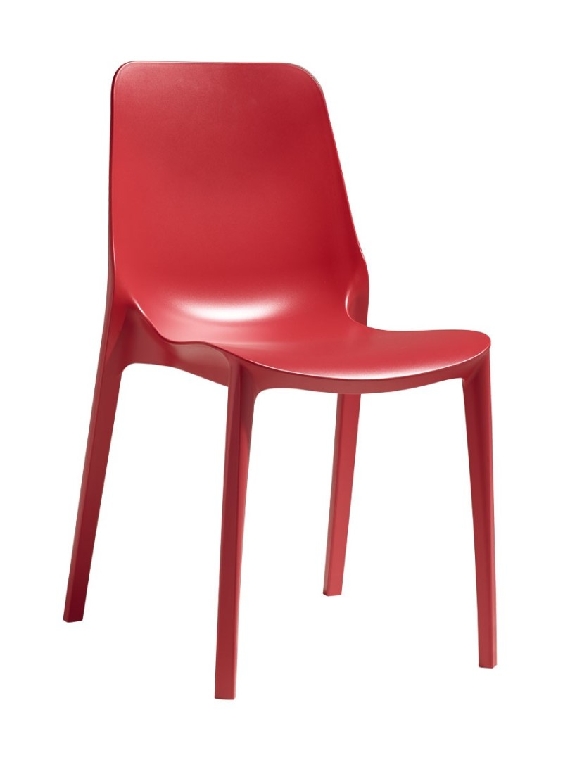Ginerva Chair