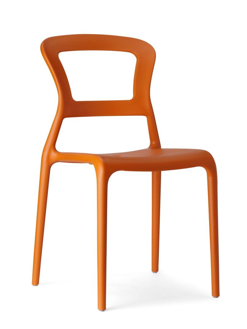 Pepper Chair