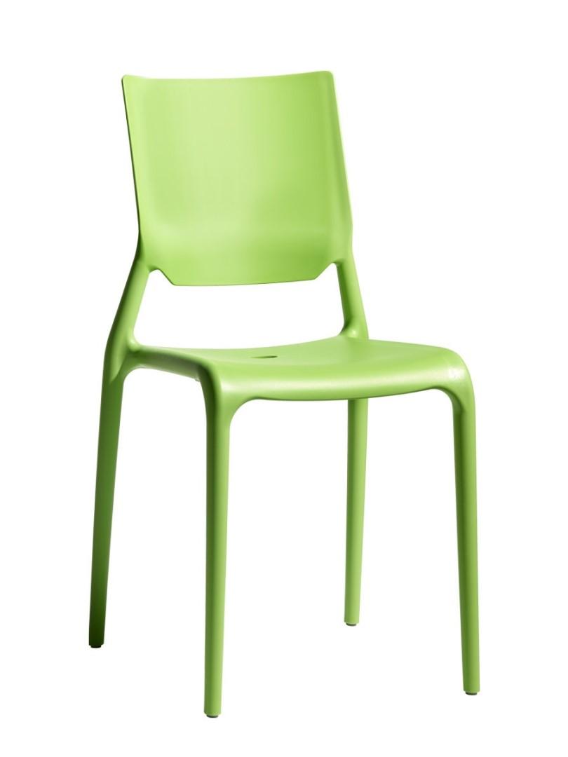 Serio Chair