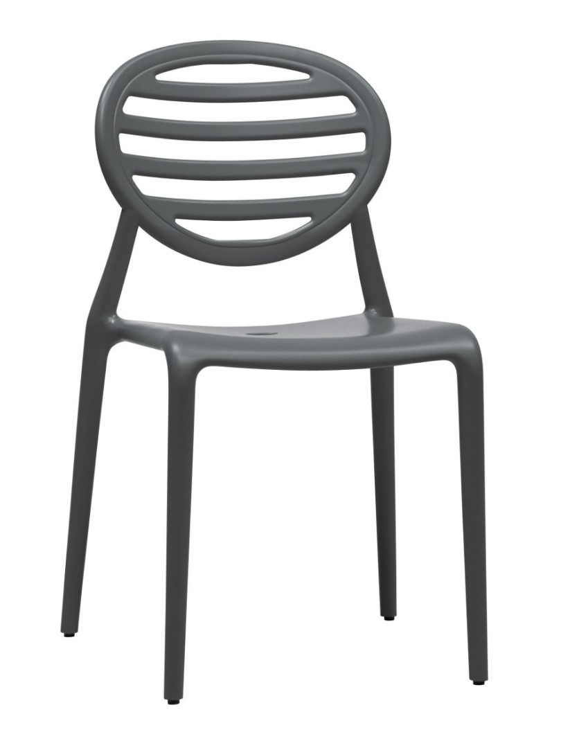 Top Gio Chair