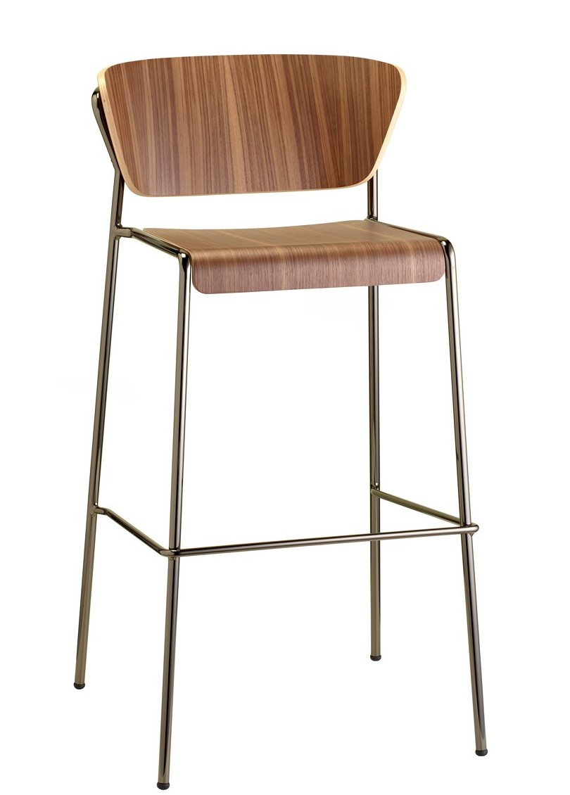 Sensational Bar Stools Indoor Furniture Designhouse Caraccident5 Cool Chair Designs And Ideas Caraccident5Info