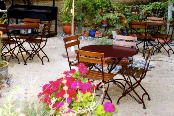 5506 Chestnut 4141 table 2