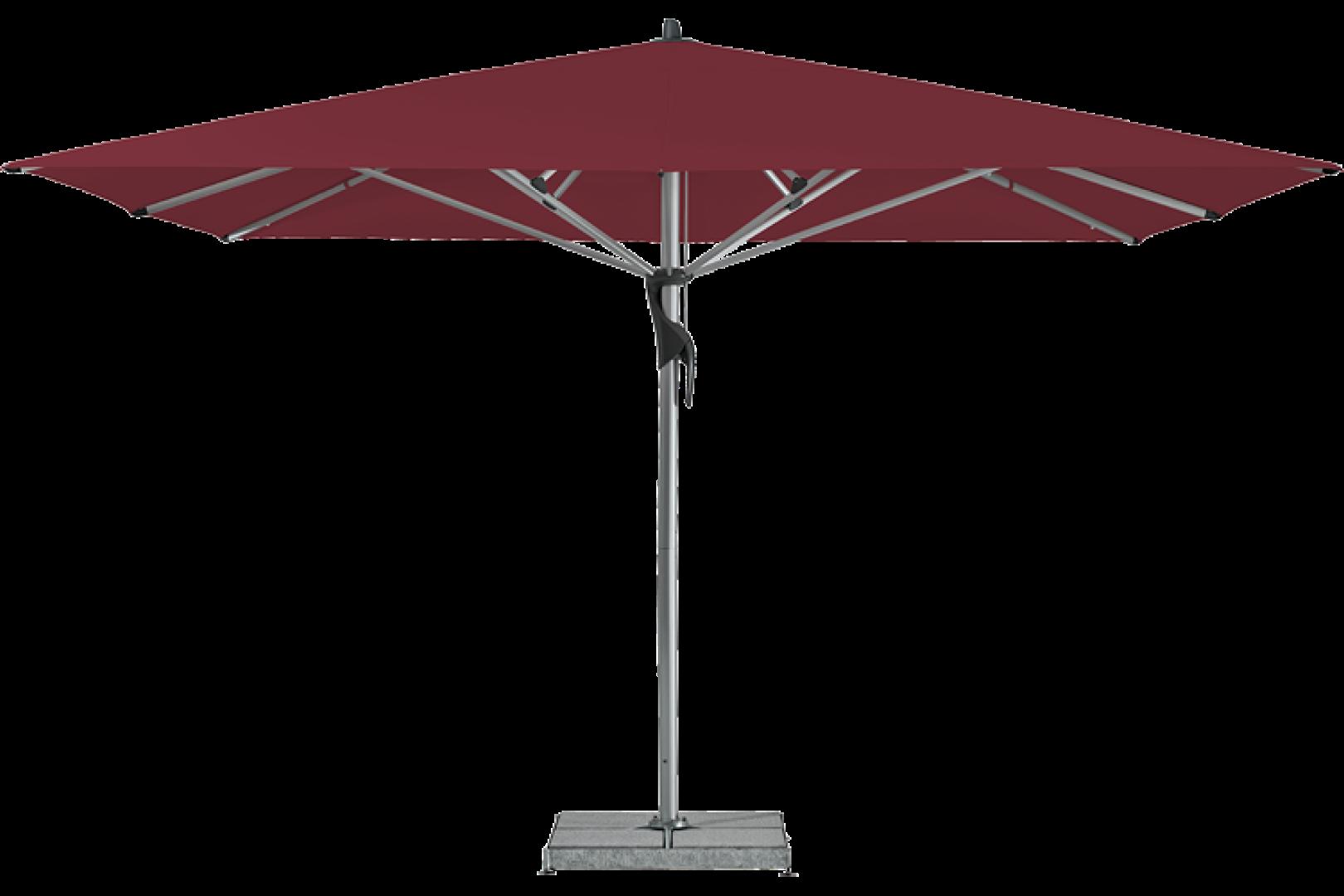 Fortello Maarket Umbrella