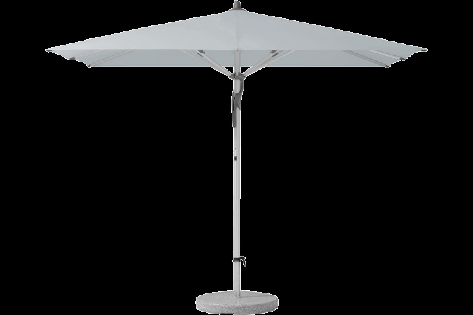Fortero Market Umbrella