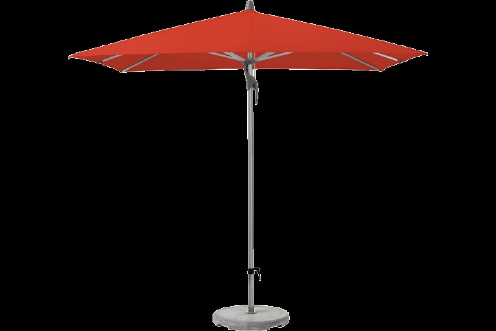 Fortino Maarket Umbrella