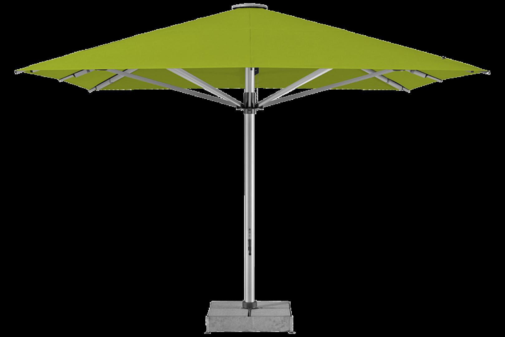 Palazzo-Noblesse-Square-654-Kiwi-Umbrella-Page.png