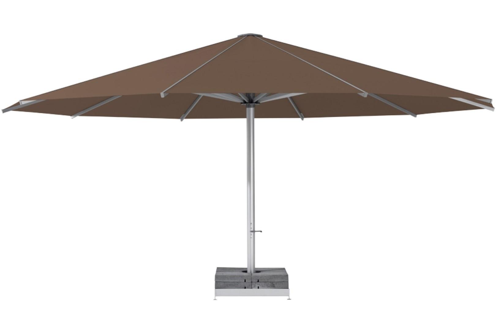 Palazzo-Royal-Round-638-Umbrella-Page.jpg