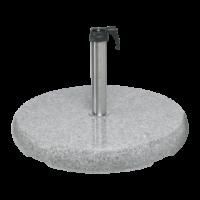 Granite Base Z 40kg and 90kg
