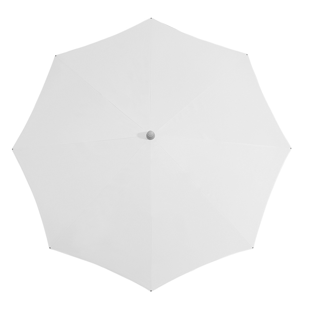 510 White