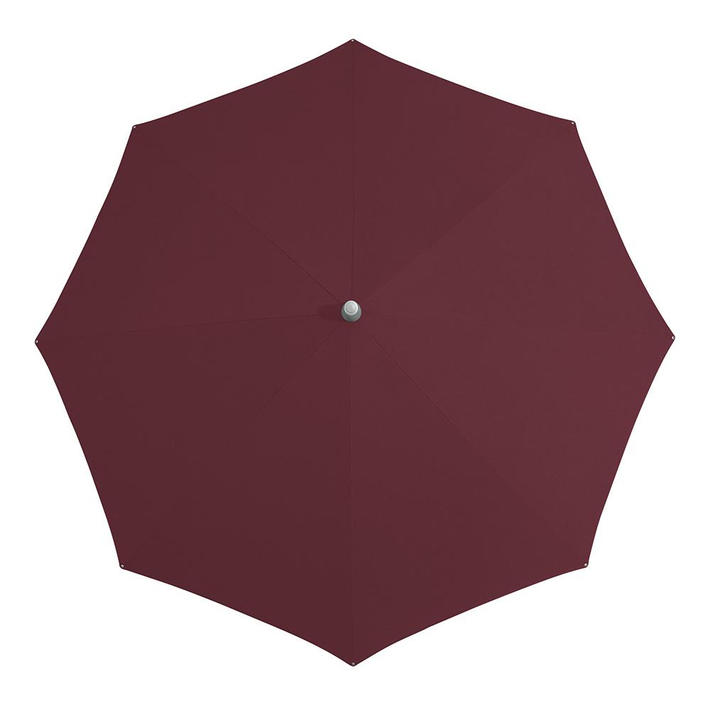 645 Burgundy