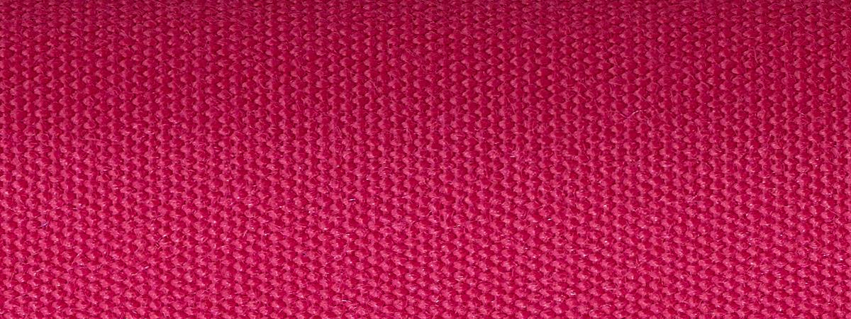 681 Pink